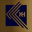 Kandi Host Ltd